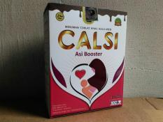 Jual Calsi ASI Booster Limited