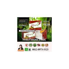 Jual Obat Diet Semarang- Jual Obat Diet Di Surabaya Fiforlif