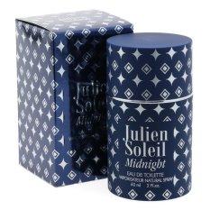 Beli Julien Soleil Eau De Toilette Midnight Untuk Pria 60 Ml Kredit Indonesia