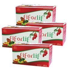 Jus Fiforlif Surabaya