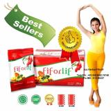 Spesifikasi Herbal Fiforlif Fiber For Our Life Surabaya