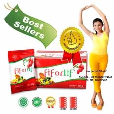 Herbal Fiforlif (Fiber for Our Life) Surabaya