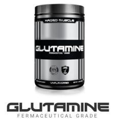 Jual Beli Kaged Muscle Glutamine 300G Baru Indonesia