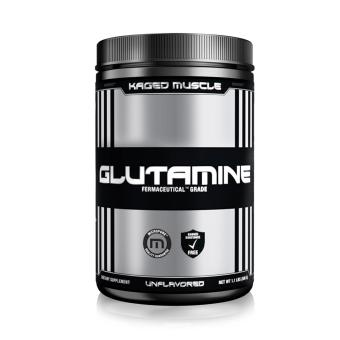 View Product · Kaged Muscle Glutamine 300gram ( 60 serv)