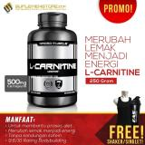 Jual Kaged Muscle L Carnitine 120 Caps Free Singlet Eas Black Shaker Kaged Muscle Online