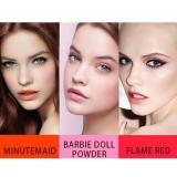 Beli Kailijumei Jelly Lipstick Original 100 Minute Maid Kailijumei Online