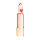 Toko Kailijumei Lipstick Floral Jelly Flame Red 1 Pcs Kailijumei Jawa Barat