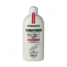 Harga Kaminomoto Hair Conditioner 300 Ml Branded