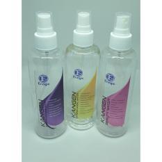 Kangen Beauty, Strong Acidic & Strong Alkaline Water 750ml