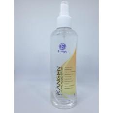 Kangen Strong Acidic Water 2.5 pH 250ml