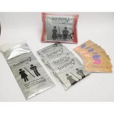Kantong Urin / Kantong Urine / Kantong Kencing / Sankimo Urinoir Bag