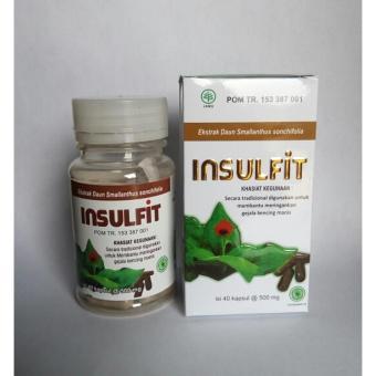Novorapid FlexPen Insulin Aspart Penurun Gula Darah Diabetes Cushion Belt Health Bantal Pemanas. Source ·
