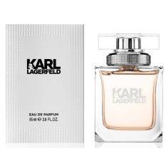 Jual Karl Lagerfeld For Women Edp 85Ml Karl Langerfeld Branded