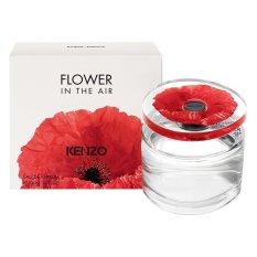 Dimana Beli Kenzo Flower In The Air By Kenzo Edp Sp Untuk Wanita 100 Ml Kenzo
