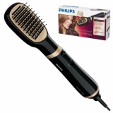 Diskon Kerashine Airstyler Philips Hp 8659 Hair Dryer Sisir Ionik Branded
