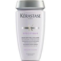 Jual Official Original Online By Kerastase Sale 50 Off New Bain Anti Pelliculaire 250Ml Kerastase Asli