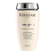 Review Toko Official Original Online By Kerastase Sale 50 Off New Bain Densite 250Ml Online