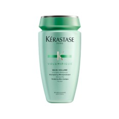 Beli Kerastase Bain Volumifique Shampoo 250Ml Kredit South Sumatra
