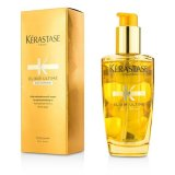 Beli Official Original Online By Kerastase Sale 50 Off New Elixir Ultime Serum 100Ml Secara Angsuran