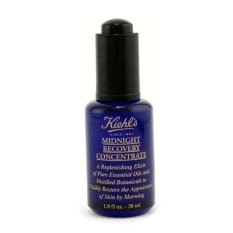 Harga Kiehl S Midnight Recovery Concentrate 30Ml 1Oz Satu Set