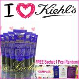 Daftar Harga Kiehls Midnight Recovery Eye 3Ml Original Kiehl S