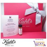 Diskon Kiehls Nightly Refining Micro Peel Concentrate 4 Ml Dijamin Ori Akhir Tahun