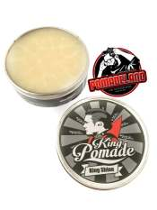 Harga King Pomade Shine Hold Merk King Pomade