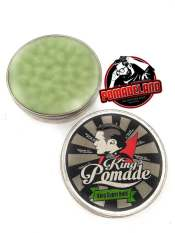 Harga King Pomade Super Hold King Pomade Original