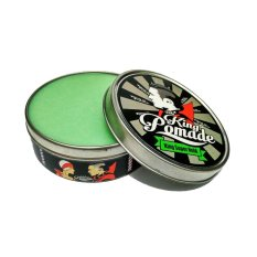 Jual King Pomade Superhold Oilbased 4Oz 113Gram King Pomade Ori
