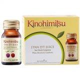 Jual Kinohimitsu Jpan Dt Juice 3Btl Import