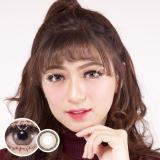 Harga Kittykawaii Mini Jelly Brown Softlens Minus 6 00 Gratis Lenscase Yang Bagus