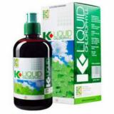 Situs Review K Liquid Cloropyl