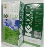 Review Toko Chlorophyll K Liquid Klink 500 Ml Online