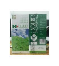KLOROFIL K-LINK LIQUID CLOROPHYL