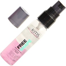 Spek Kms California Free Shape Quick Blow Dry 30Ml