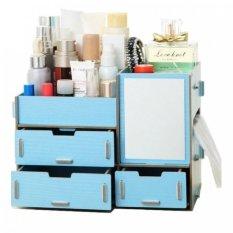 kn-rak-kosmetik-kayu-lengkap-cermin-biru-6161-0178957-c978e1fc9aab106fcb837d429dd5b1af-catalog_233 Ulasan Harga Kosmetik Jafra Lengkap Termurah