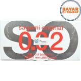 Beli Kondom Sagami Original Isi 2 Di Indonesia