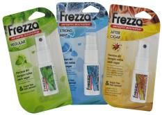 Spesifikasi Konimex Frezza Antiseptic Mouthspray Semprot Bau Mulut 6 Pcs Terbaik