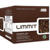 Spesifikasi Kopi Limmit Neo 20Gr 10 Sachet Box Beserta Harganya