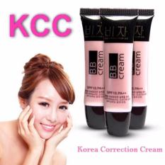 Jual Korea Correction Cream Bb Cream 3 Pcs Antik