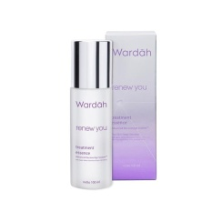 kosmetik-wardah-renew-you-treatment-essence-100ml-halalampmurah-9579-22664994-b183f8864de42e32b51d8b56f7e40330-catalog_233 Review Daftar Harga Kosmetik Halal Mui 2018 Terbaru