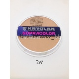 Beli Kryolan Supracolor Professional Make Up 2W 15Ml Secara Angsuran