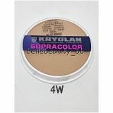 Cara Beli Kryolan Supracolor Professional Makeup 4W 15Ml