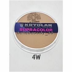 Harga Kryolan Supracolor Professional Makeup 4W 15Ml Branded