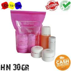 Beli Ktb Cream Hn Original 100 Hetty Nugrahati 30Gr 1 Paket Kredit