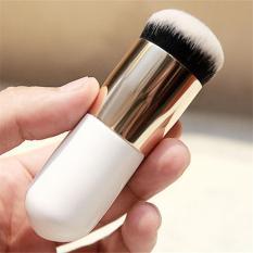 Kuas Make Up Blush On Brush Foundation Dandan