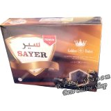 Jual Kurma Sayer Fremium Golden Dates 1Kg Satu Set