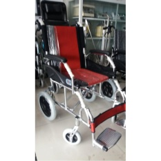 Kursi roda travelling GEA FS 686