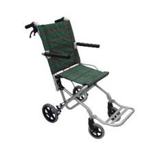 Kursi Roda Untuk Traveling atau Bepergian