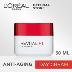 L Oreal Paris Dermo Expertise Revitalift Dermalift Day Cream Spf 23 Dki Jakarta Diskon
